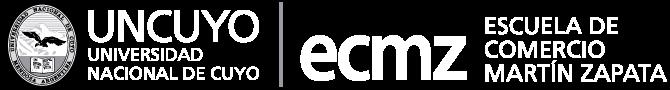 marca Escuela de Comercio Martín Zapata